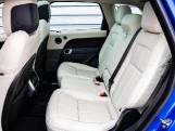 2019 Land Rover SD V6 HSE Auto 4WD 5-door (Blue) - Image: 4