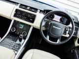 2019 Land Rover SD V6 HSE Auto 4WD 5-door (Blue) - Image: 10