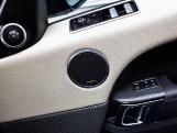 2019 Land Rover SD V6 HSE Auto 4WD 5-door (Blue) - Image: 13