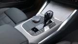 2021 BMW 420i M Sport Coupe (White) - Image: 10