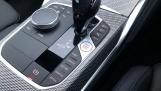 2021 BMW 420i M Sport Coupe (White) - Image: 19