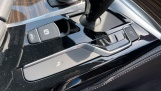 2019 BMW 530i M Sport Saloon (Black) - Image: 19