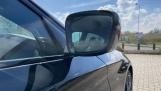 2019 BMW 530i M Sport Saloon (Black) - Image: 26