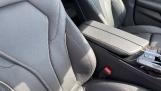 2019 BMW 530i M Sport Saloon (Black) - Image: 39
