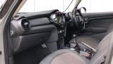2017 MINI 5-door Cooper (Grey) - Image: 7