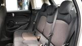 2017 MINI 5-door Cooper (Grey) - Image: 12