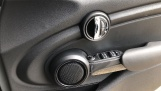 2017 MINI 5-door Cooper (Grey) - Image: 20