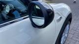 2018 MINI 5-door Cooper S Classic (White) - Image: 26