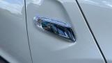 2018 MINI 5-door Cooper S Classic (White) - Image: 27