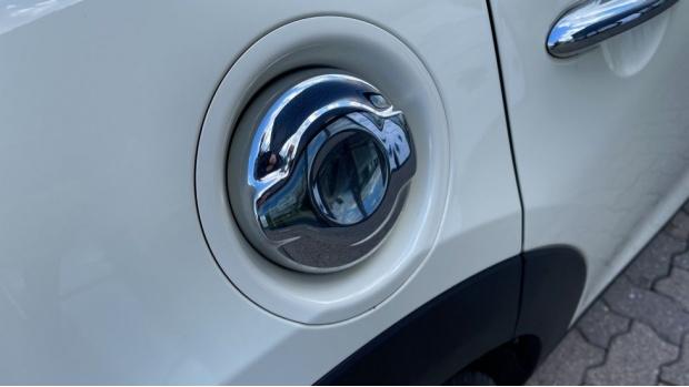 2018 MINI 5-door Cooper S Classic (White) - Image: 36