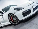 2016 Porsche 981 GT4 2-door (White) - Image: 41