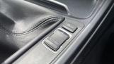 2017 BMW 320i M Sport Saloon (Black) - Image: 19