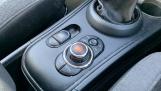 2017 MINI Cooper Countryman (Grey) - Image: 10