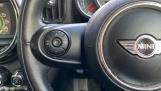 2017 MINI Cooper Countryman (Grey) - Image: 17