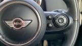 2017 MINI Cooper Countryman (Grey) - Image: 18