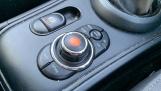 2017 MINI Cooper Countryman (Grey) - Image: 19