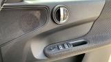 2017 MINI Cooper Countryman (Grey) - Image: 20
