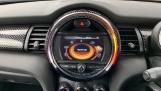 2017 MINI John Cooper Works 3-door Hatch (Black) - Image: 8