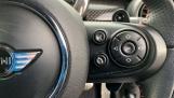 2017 MINI John Cooper Works 3-door Hatch (Black) - Image: 18