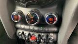 2017 MINI John Cooper Works 3-door Hatch (Black) - Image: 25