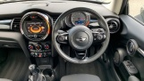 2017 MINI 3-door Cooper Seven Edition (Black) - Image: 5