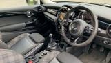 2017 MINI 3-door Cooper Seven Edition (Black) - Image: 6