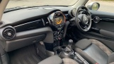 2017 MINI 3-door Cooper Seven Edition (Black) - Image: 7