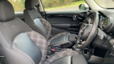 2017 MINI 3-door Cooper Seven Edition (Black) - Image: 11