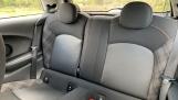 2017 MINI 3-door Cooper Seven Edition (Black) - Image: 12