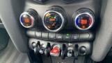 2017 MINI 3-door Cooper Seven Edition (Black) - Image: 24