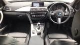 2017 BMW M Sport Touring (Grey) - Image: 4