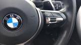 2017 BMW M Sport Touring (Grey) - Image: 18