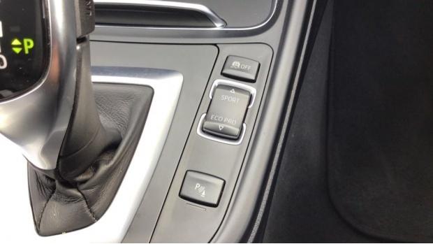 2017 BMW M Sport Touring (Grey) - Image: 19