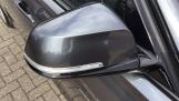 2017 BMW M Sport Touring (Grey) - Image: 24