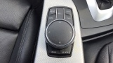 2017 BMW M Sport Touring (Grey) - Image: 28