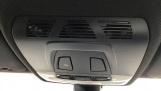 2017 BMW M Sport Touring (Grey) - Image: 32