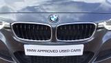 2017 BMW M Sport Touring (Grey) - Image: 38