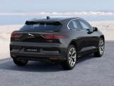 2021 Jaguar 90kWh HSE Auto 4WD 5-door (Black) - Image: 3