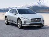 2021 Jaguar 90kWh SE Auto 4WD 5-door (White) - Image: 1