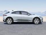 2021 Jaguar 90kWh SE Auto 4WD 5-door (White) - Image: 2