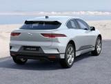 2021 Jaguar 90kWh SE Auto 4WD 5-door (White) - Image: 3