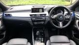 2020 BMW SDrive20i M Sport (White) - Image: 4