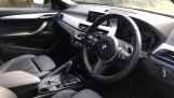 2020 BMW SDrive20i M Sport (White) - Image: 6