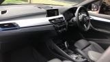 2020 BMW SDrive20i M Sport (White) - Image: 7