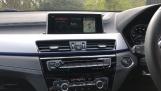 2020 BMW SDrive20i M Sport (White) - Image: 8