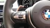 2020 BMW SDrive20i M Sport (White) - Image: 17