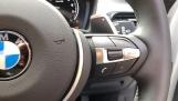 2020 BMW SDrive20i M Sport (White) - Image: 18