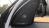 2020 BMW SDrive20i M Sport (White) - Image: 20