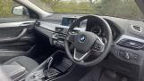 2020 BMW XDrive20d SE (White) - Image: 6