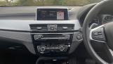 2020 BMW XDrive20d SE (White) - Image: 8